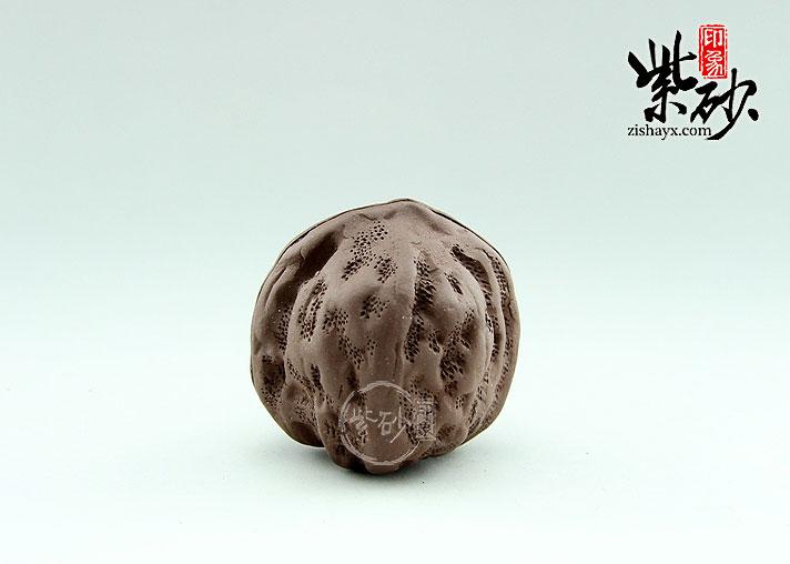 紫砂    3 - h_x_y_123456 - 何晓昱的艺术博客