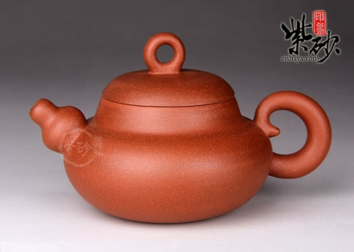 泡茶对于功夫茶具的讲究