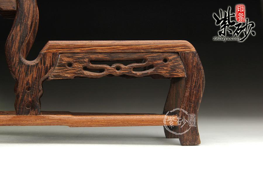 木制小摆台(木质摆件