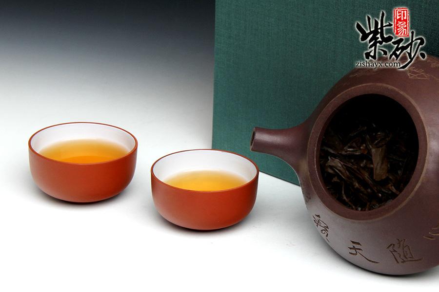 岩茶之王武夷岩茶金奖大红袍